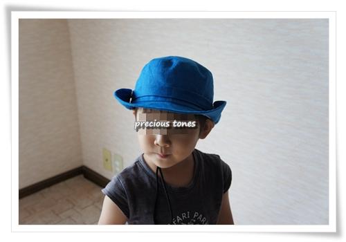 b0256106_8415952.jpg