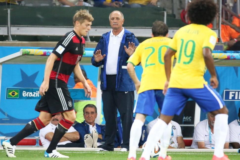用意された悪夢 ブラジル対ドイツ_e0083922_1505319.jpg