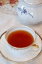 世界三大銘茶_e0071324_19521182.jpg