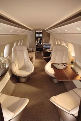 Jet-It-Together ほんの200万円ですっ!_f0215324_12424932.jpg