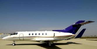 Jet-It-Together ほんの200万円ですっ!_f0215324_12433059.jpg