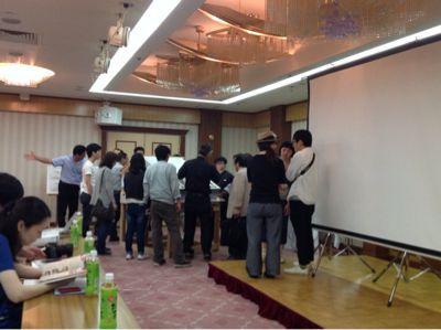 京都サロン  構造見学会プロ向け_c0124828_7561163.jpg