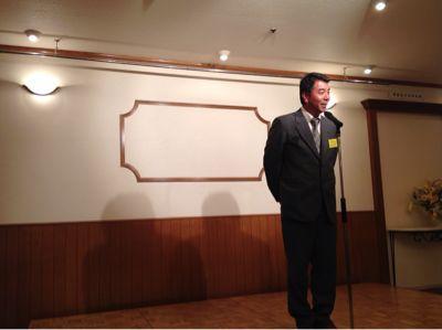 京都サロン  構造見学会プロ向け_c0124828_7561491.jpg