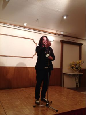 京都サロン  構造見学会プロ向け_c0124828_7561492.jpg