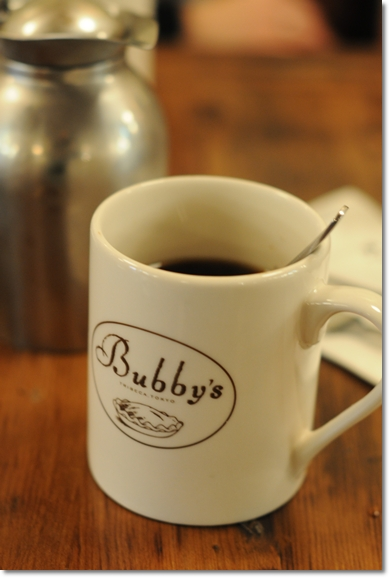 bubbys大好き!!!_d0082628_22302089.jpg