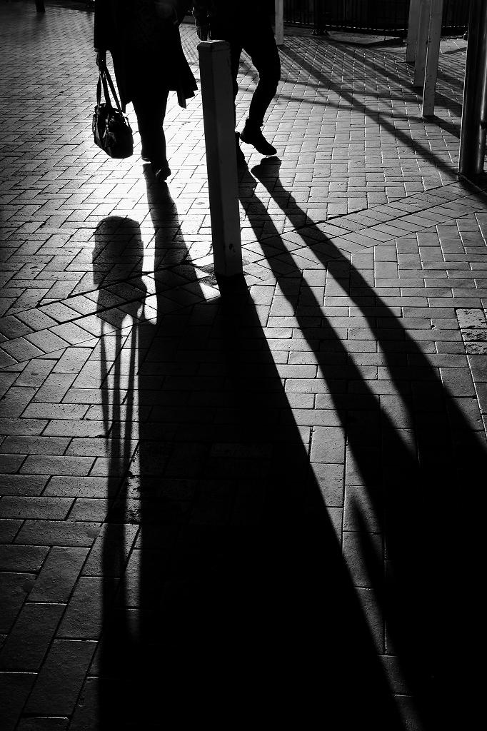 Sydney Light &Shadow by FUJINON 18~135mm_f0050534_09462941.jpg