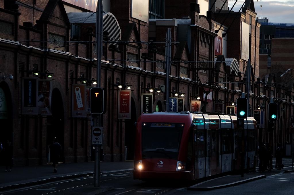 Sydney Light &Shadow by FUJINON 18~135mm_f0050534_09462977.jpg