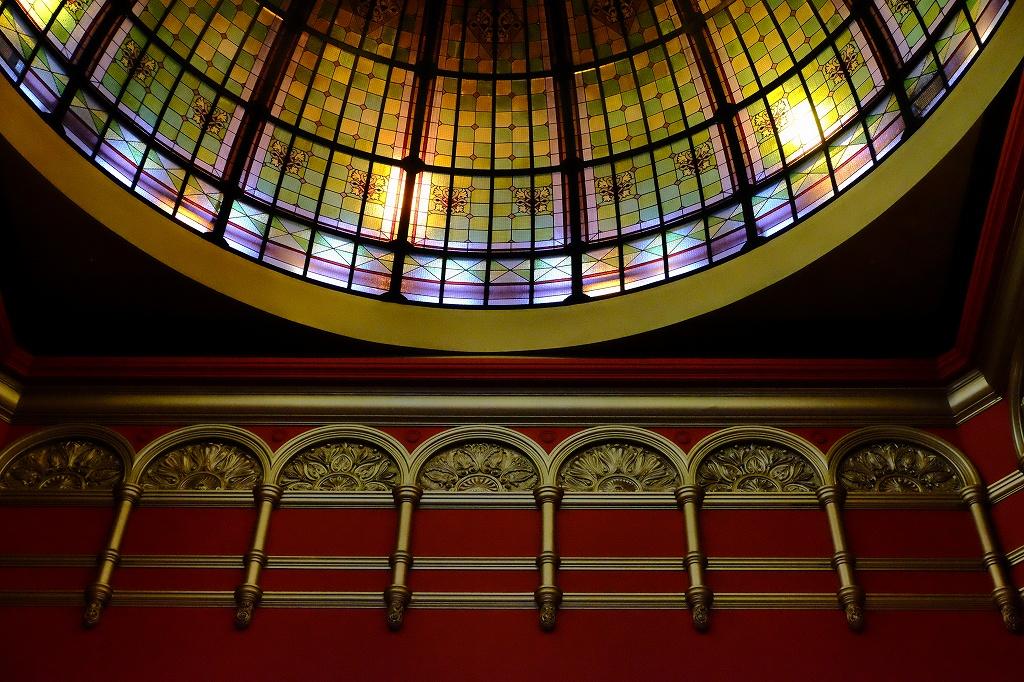 Sydney Light &Shadow by FUJINON 18~135mm_f0050534_09462985.jpg