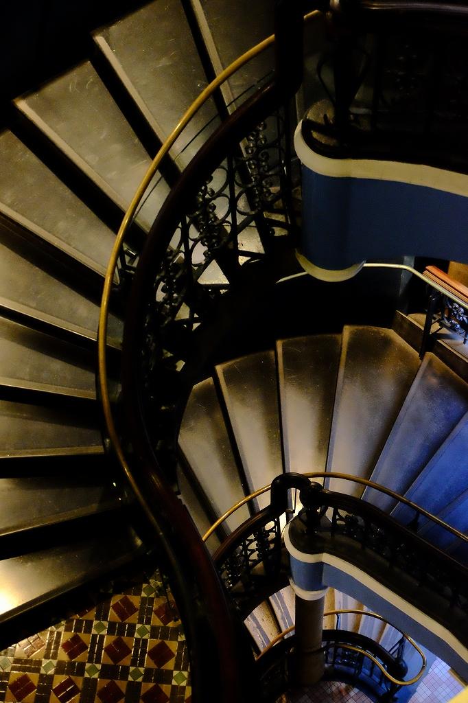 Sydney Light &Shadow by FUJINON 18~135mm_f0050534_09472195.jpg