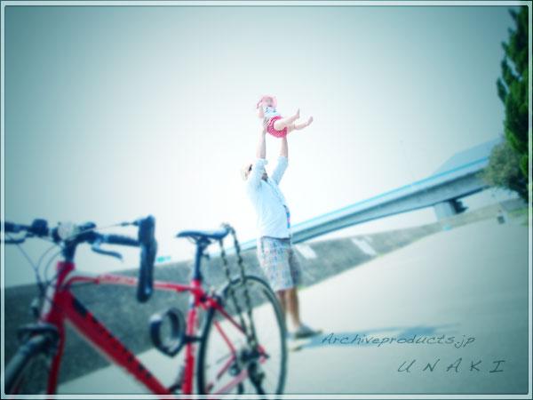 d0130438_16521070.jpg