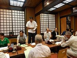 通常総会が開催されました~角田市アグリパソコン研究会~ _d0247345_9431591.jpg