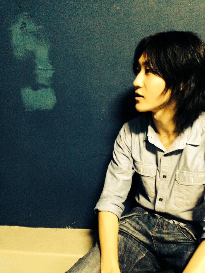 kiseki通信!!COMPANYインタビュー/米澤一輝_f0137346_23173216.jpg