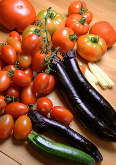 ドルマ☆トルコの野菜料理_d0180447_1026151.jpg