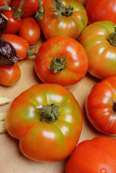 ドルマ☆トルコの野菜料理_d0180447_10323344.jpg