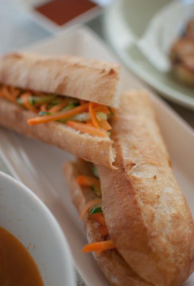 ベトナム料理レッスン♪_a0175348_16111270.jpg