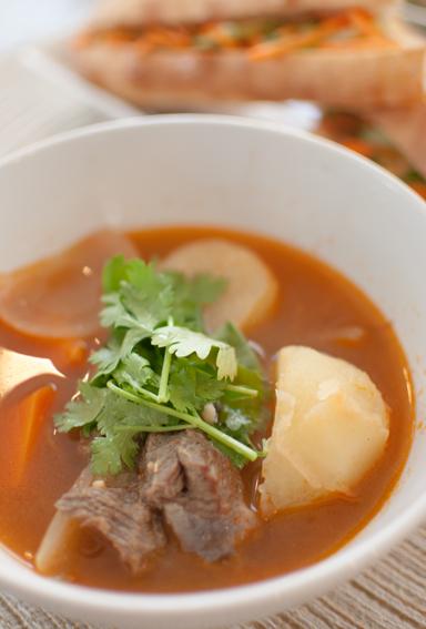 ベトナム料理レッスン♪_a0175348_1611340.jpg