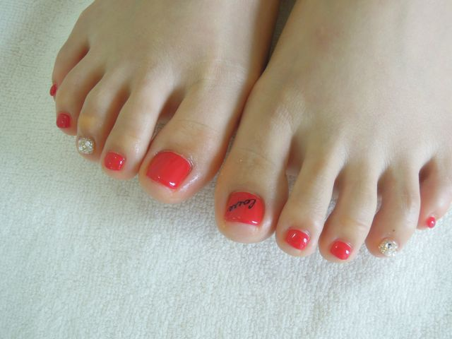 Red Nail_a0239065_13361297.jpg