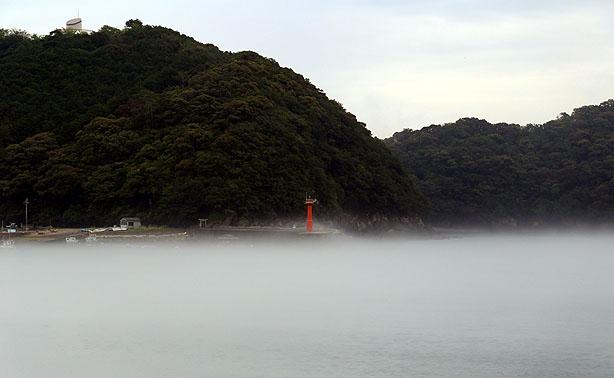 濃霧_b0186680_12145580.jpg