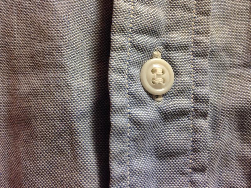 神戸店7/12(土)MidWest Vintage &Superior入荷!#2  究極の機能美ミリタリーアイテム!!!_c0078587_14454486.jpg