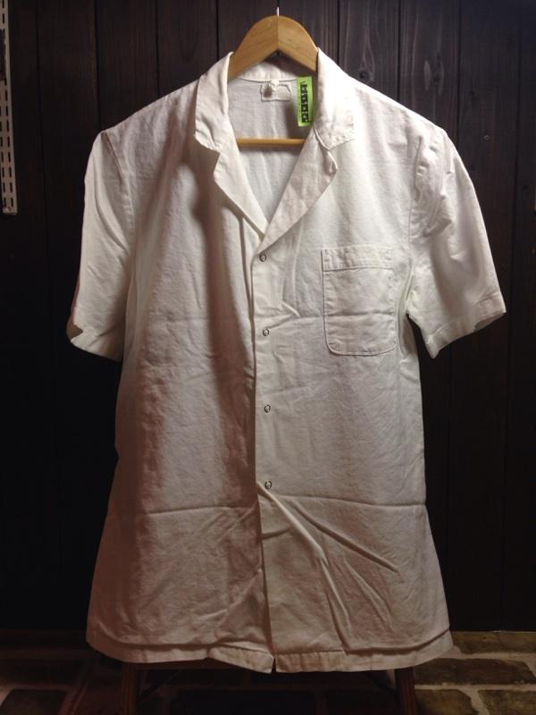 神戸店7/12(土)MidWest Vintage &Superior入荷!#2  究極の機能美ミリタリーアイテム!!!_c0078587_15161923.jpg
