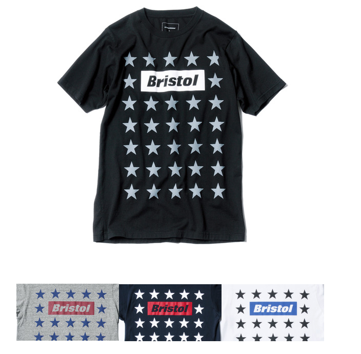 F.C.Real Bristol - Special Tee release... This weekend!!_c0079892_2149592.png