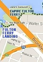 夏のNYのオススメ写真スポットDumbo編(3):Fulton Ferry Landing_b0007805_9245611.jpg