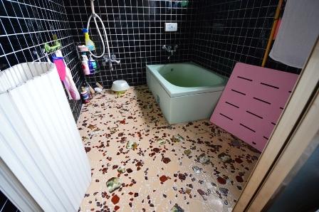 南魚沼市でお風呂のリフォーム_a0128408_972266.jpg
