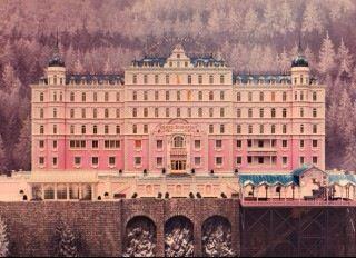 「グランド・ブダペスト・ホテル」_c0118119_7441249.jpg