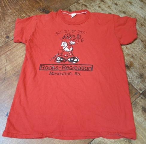 7月12日(土)入荷!70'S ラッセル ゴールドタグ キャラ T-shirts!_c0144020_15285366.jpg