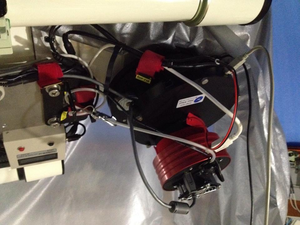 赤道儀、冷却CCDカメラは大丈夫でした。_c0061727_144222.jpg