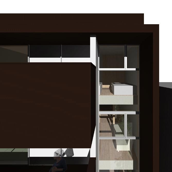 大阪府大阪市 M-House計画案!_f0165030_17555761.jpg
