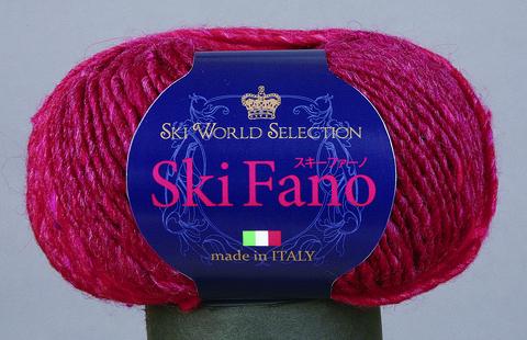 スキーワールドセレクション ファーノ_e0219061_17475488.jpg