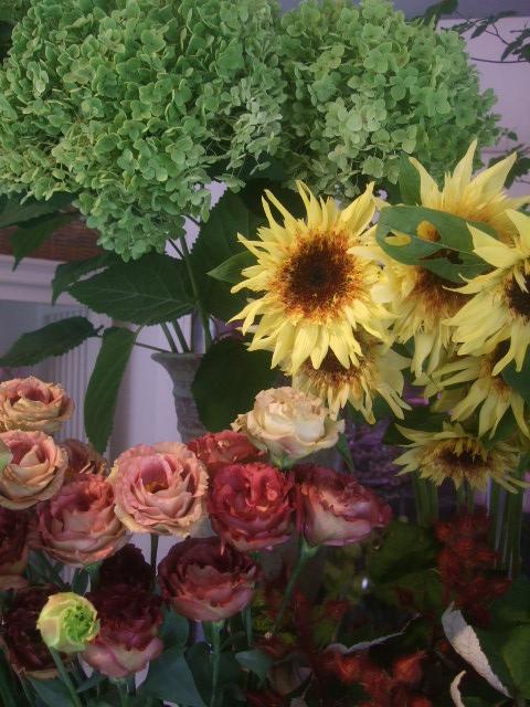 オークリーフ(7月の花たち)_f0049672_14464527.jpg