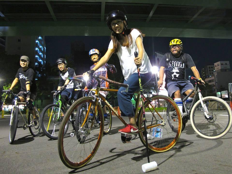 大名古屋自転車風俗展示会2014夏_f0170779_16162281.jpg