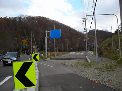 峠を越えて上磐渓へ_f0078286_16354220.jpg
