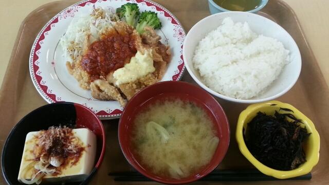 今日の昼食@会社Vol.558_b0042308_12383761.jpg