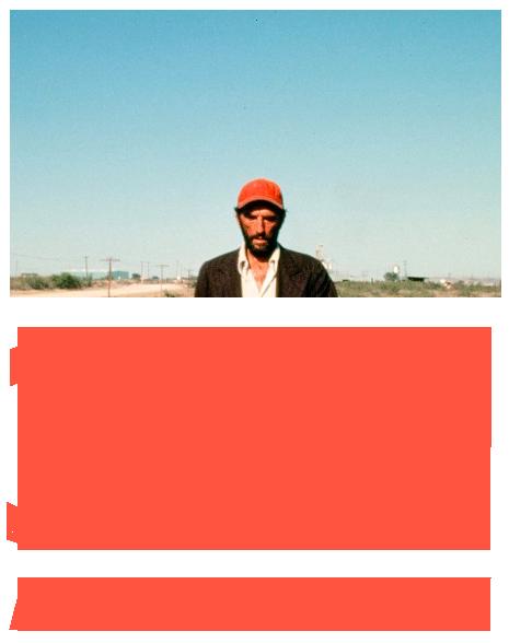 映画『パリ、テキサス』30周年_b0074416_2051276.png