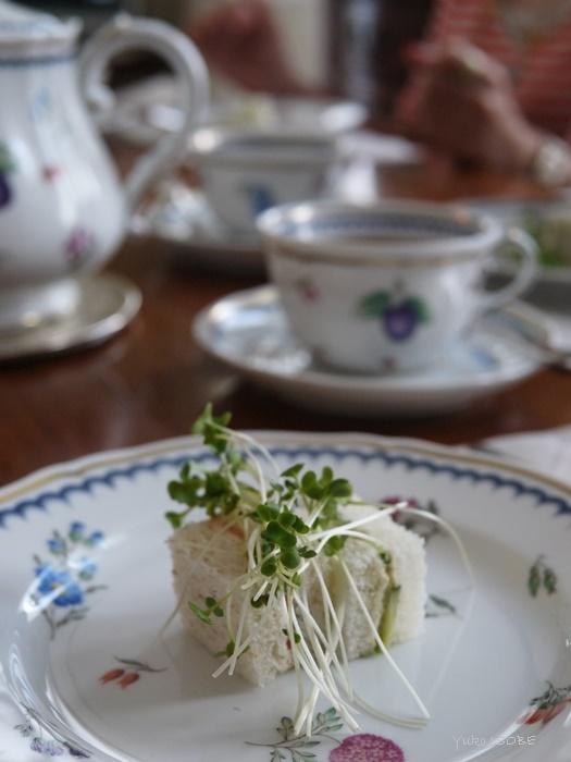Tea Sandwiches_a0169924_21192866.jpg