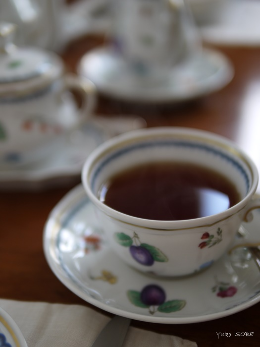 Tea Sandwiches_a0169924_2120565.jpg