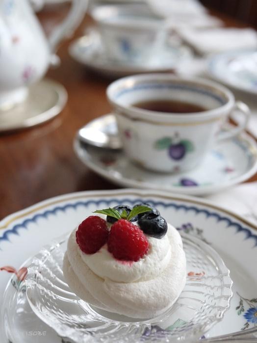 Tea Sandwiches_a0169924_21225866.jpg