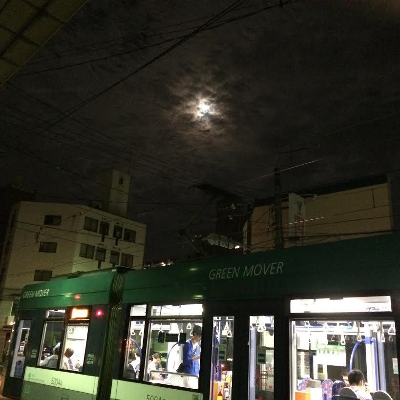 今夜は望月_b0197533_23083465.jpg