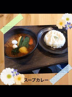 北海道の旅〜*\\(^o^)/*Part1_a0258349_0362112.jpg