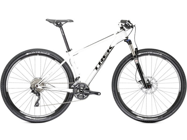 TREK Superfly 5 (SALE BIKE) _e0132852_18495526.jpg