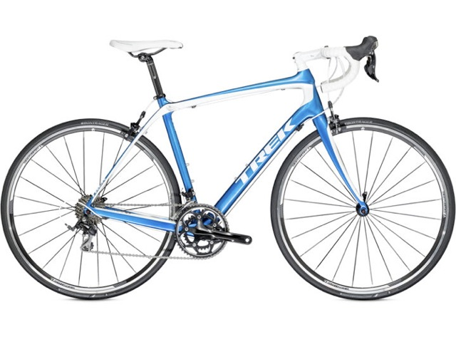 TREK Domane 4.3 (SALE BIKE) _e0132852_19483040.jpg