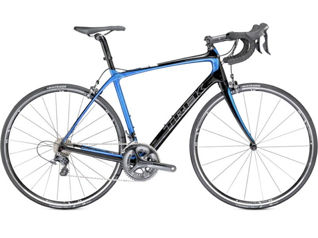 TREK Domane 6.2 (SALE BIKE) _e0132852_20391345.jpg