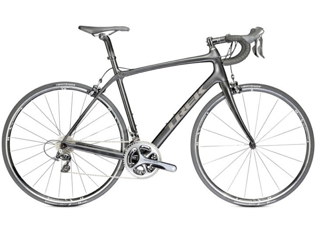 TREK Domane 5.9 DURA ACE (SALE BIKE) _e0132852_207265.jpg