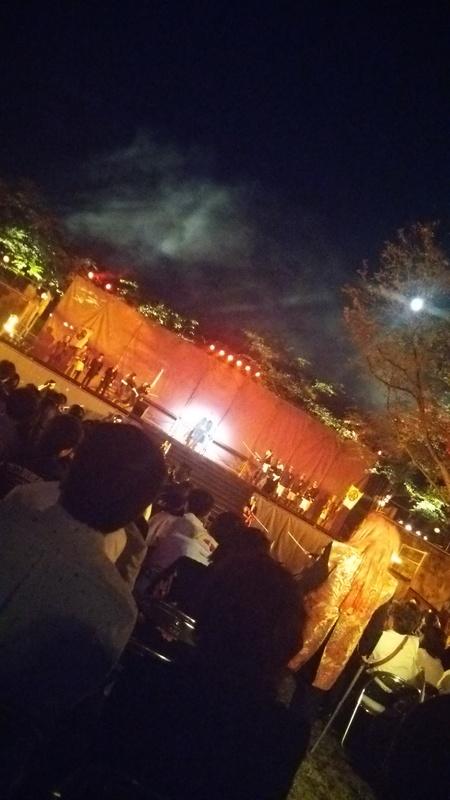 函館野外劇の戦闘シーン_b0106766_0124314.jpg