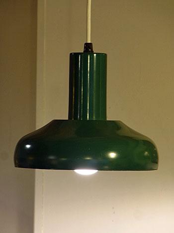 pendant lamp_c0139773_17383844.jpg