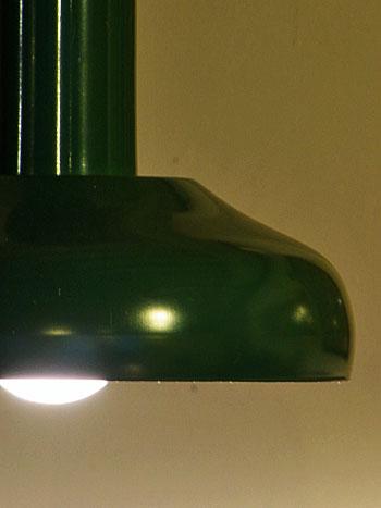 pendant lamp_c0139773_17384786.jpg