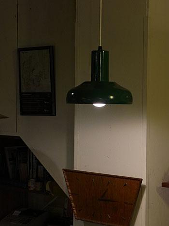 pendant lamp_c0139773_17534397.jpg